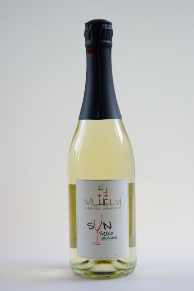 SYN-SECCO-Birne-Melone (alkoholfrei)